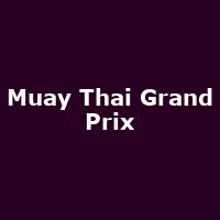 Muay Thai Grand Prix