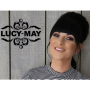 Lucy May
