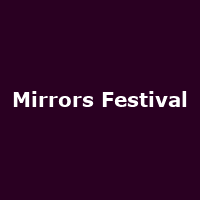 Mirrors 2017