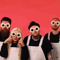 The Lottery Winners