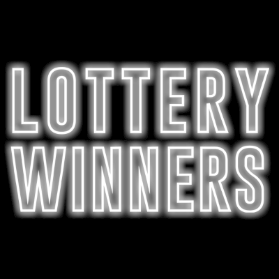 The Lottery Winners