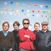 Pavement step out for 2022 tour