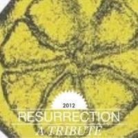 Resurrection [Stone Roses Tribute], Oas-is