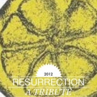 Resurrection [Stone Roses Tribute]
