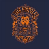Dub Pistols - Image: www.myspace.com/thedubpistols