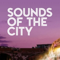 Sounds of the City 2017