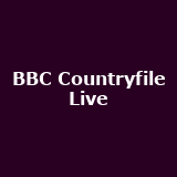 BBC Countryfile Live - Image: twitter.com/Countryfilelive