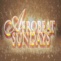 Afrobeats Sundays