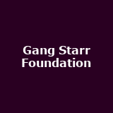 Gang Starr Foundation