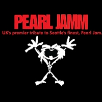 Pearl Jamm