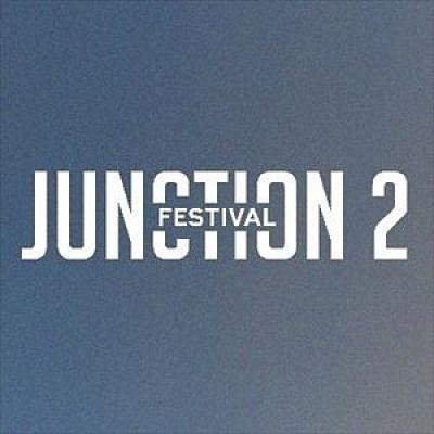 - Image: www.junction2.london