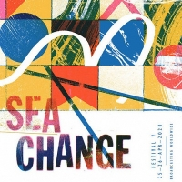Sea Change - Image: www.seachangefestival.co.uk