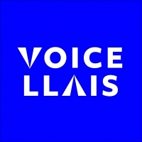 Festival of Voice