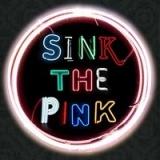 Sink The Pink - Image: twitter.com/SinkThePinkLDN