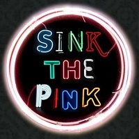 - Image: twitter.com/SinkThePinkLDN