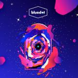 Bluedot - Image: twitter.com/bluedotfestival