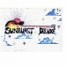 Sunburst Deluxe