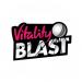 T20 Blast 2019