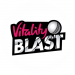 Vitality Blast, Surrey [cricket], Kent Cricket