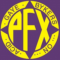 Gaye Bykers On Acid