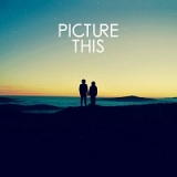 Picture This - Image: twitter.com/BandPictureThis
