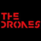 The Drones [punk]