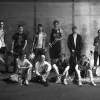 Dat Brass