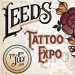 Leeds International Tattoo Expo