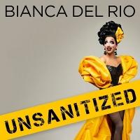 Bianca Del Rio - Not Today, Satan