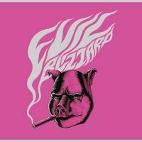 Evil Blizzard