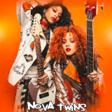 Nova Twins - Image: twitter.com/NovaTwinsMusic