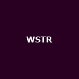 WSTR - Identity Crisis album cover