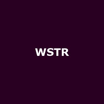 - Identity Crisis album cover