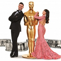 - Remembering the Oscars