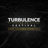Turbulence Festival - Image: twitter.com/TurbulencePlym