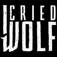 I Cried Wolf