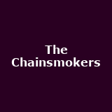 The Chainsmokers - Image: twitter.com/TheChainsmokers