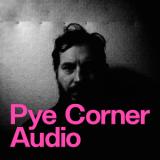 Pye Corner Audio