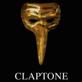 Claptone - Image: claptone.com