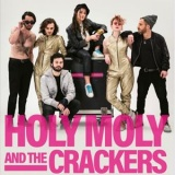 Holy Moly And The Crackers - Image: www.facebook.com/holymolyandthecrackers