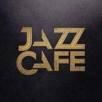 Jazz Cafe - Image: www.thejazzcafelondon.com