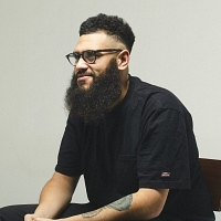 Buy Jamali Maddix Tickets For All 2018 Uk Tour Dates And