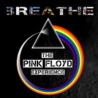 Breathe - The Pink Floyd Experience