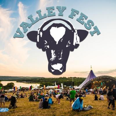 Valley Fest