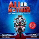All Or Nothing [show]