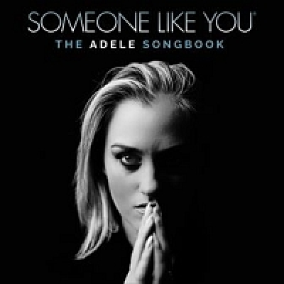 - The Adele Songbook
