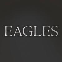 - Image: www.eaglesband.com