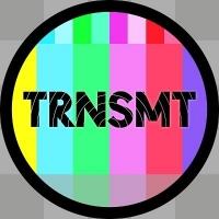 TRNSMT - Image: twitter.com/TRNSMTfest