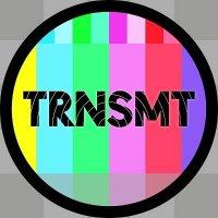 TRNSMT
