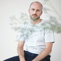 Midland - Photo: Liam Taylor www.facebook.com/LiamTImagery/
